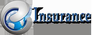 eInsurance Nigeria   Insurance Shopping Portal